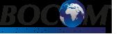 Bocom International Congo