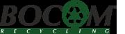 Bocom Recycling